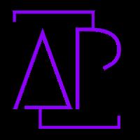 Audrey Philippot - Logo